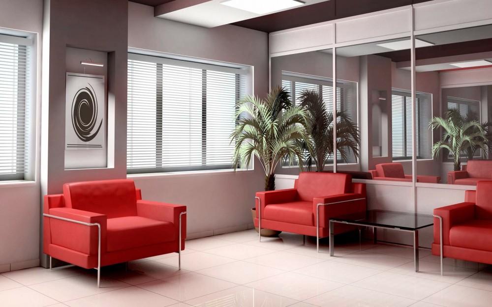 Dicas de decoração e combinação das Cores nos móveis ( parte II )